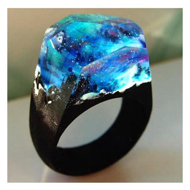 Hidden Magical Universe Ring - 5 - hidden-magical-universe-ring