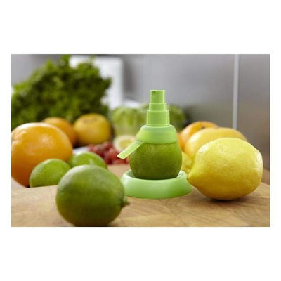 Iwantzone.com - Lemon Citrus Sprayer - Squeezers & Reamers - Lemon-Citrus-Sprayer