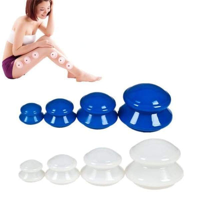 Massage Therapy Cup - Massage & Relaxation - massage-therapy-cup-1