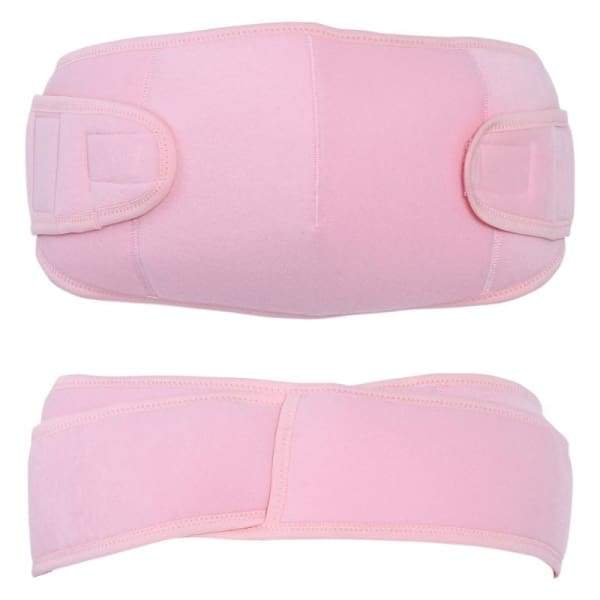 Maternity Belly Support - Spuc Belts - maternity-belly-support