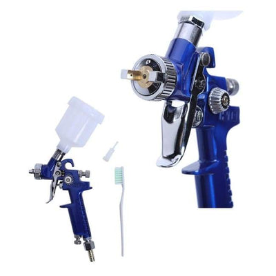 iWantZone.com-Mini Air Paint Gun-Spray Gun-www.iwantzone.com-