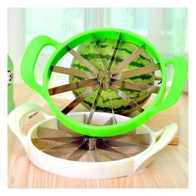 iWantZone.com-Rapid Fruit Slicer-Shredders & Slicers-iWantZone.com-