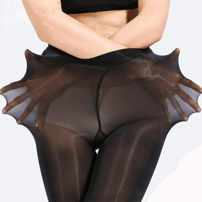Super Flexible Magical Stockings - Tights - super-flexible-magical-stockings