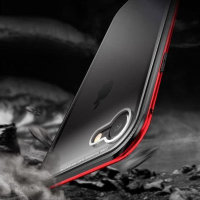 Iwantzone.com - Ultra Magnetic Iphone Case - Fitted Cases - Ultra-Magnetic-Phone-Case