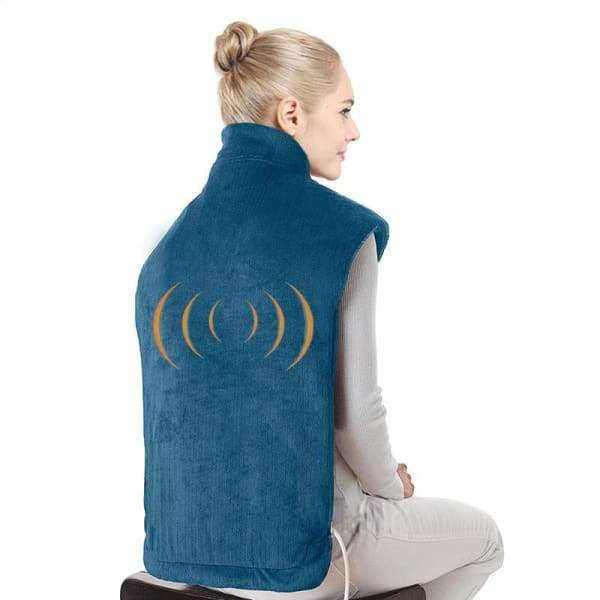 Wrap Neck Shoulder Back Heating Pad - Blankets - wrap-neck-shoulder-back-heating-pad