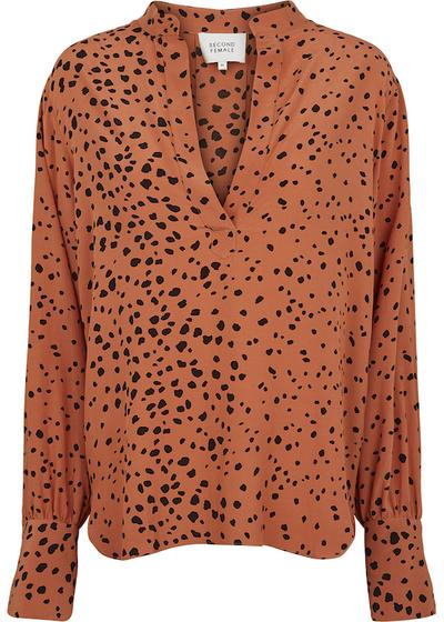 Sprinkle Blouse