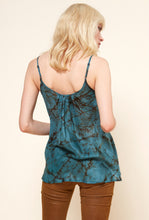 Mado Top - NOW $179