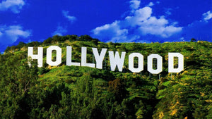 Living the Eco Life in Hollywood - Top Stars who Love the Planet as much as You Do