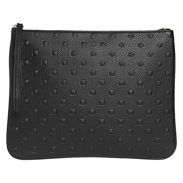 Ela Handbags - Ela Editor's Pouch Bag