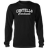 Costello Adult Long Sleeve