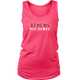 Athens Womens Tank