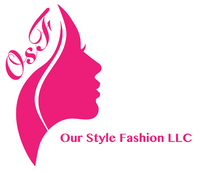 Our Style Fashion LLC