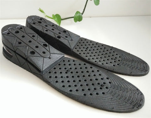 Height Increase Insole Gadget Set