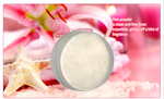 Load image into Gallery viewer, Natural Whitening Essence Soap