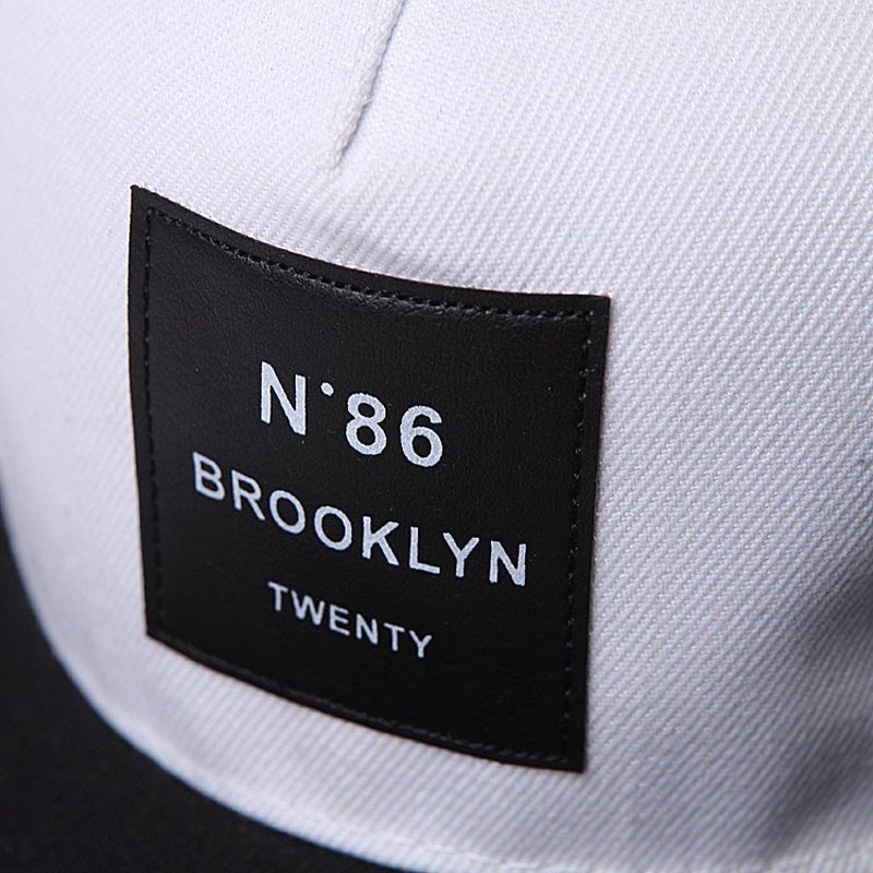 2020 New Womens Caps BROOKLYN