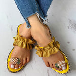 Load image into Gallery viewer, Slipper Pineapple Pearl