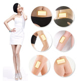 10Pcs Strong Slim Patch Weight Loss Anti Cellulite