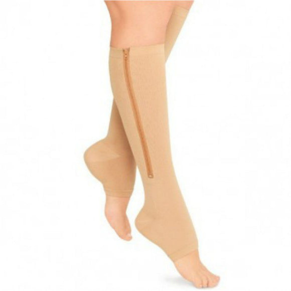 Anti-Fatigue & Arthritis Relief Compression Socks