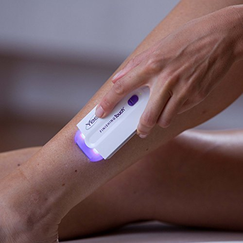 Body Hair Removal Electric Epilator