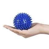 Durable PVC Spiky Massage Ball