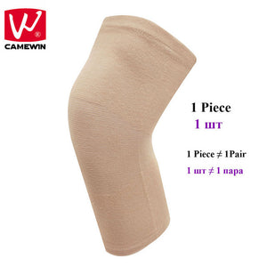 Knee Support for Joint Pain and Arthritis Relief