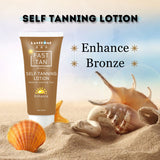 Self Tanning Lotion