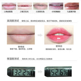 Cream Pink Lightening Whitening Lips