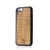 iPhone koa case