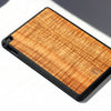 "iPad Pro 9.7"" Koa Wood Cover"