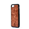 Redwood Burl Wood Phone Case, All Models