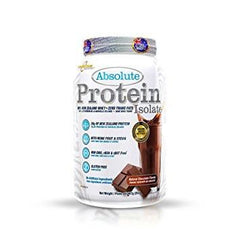 Interactive Whey Protein