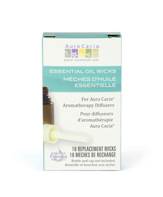 Essential Oil Wicks