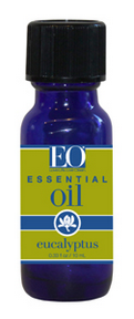 Everyone Essential Oils- Eucalyptus