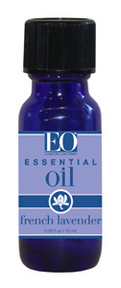 Everyone Essential Oils - Lavender