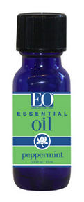 Everyone Essential Oils- Peppermint