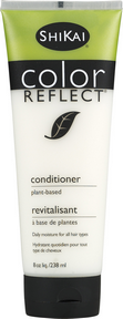 Color Reflect Conditioner, Daily