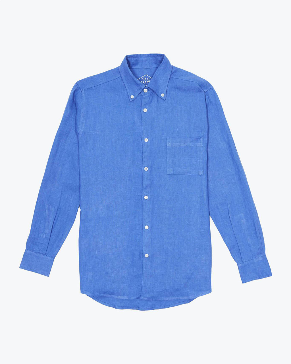 Men's Playa Shirt / King