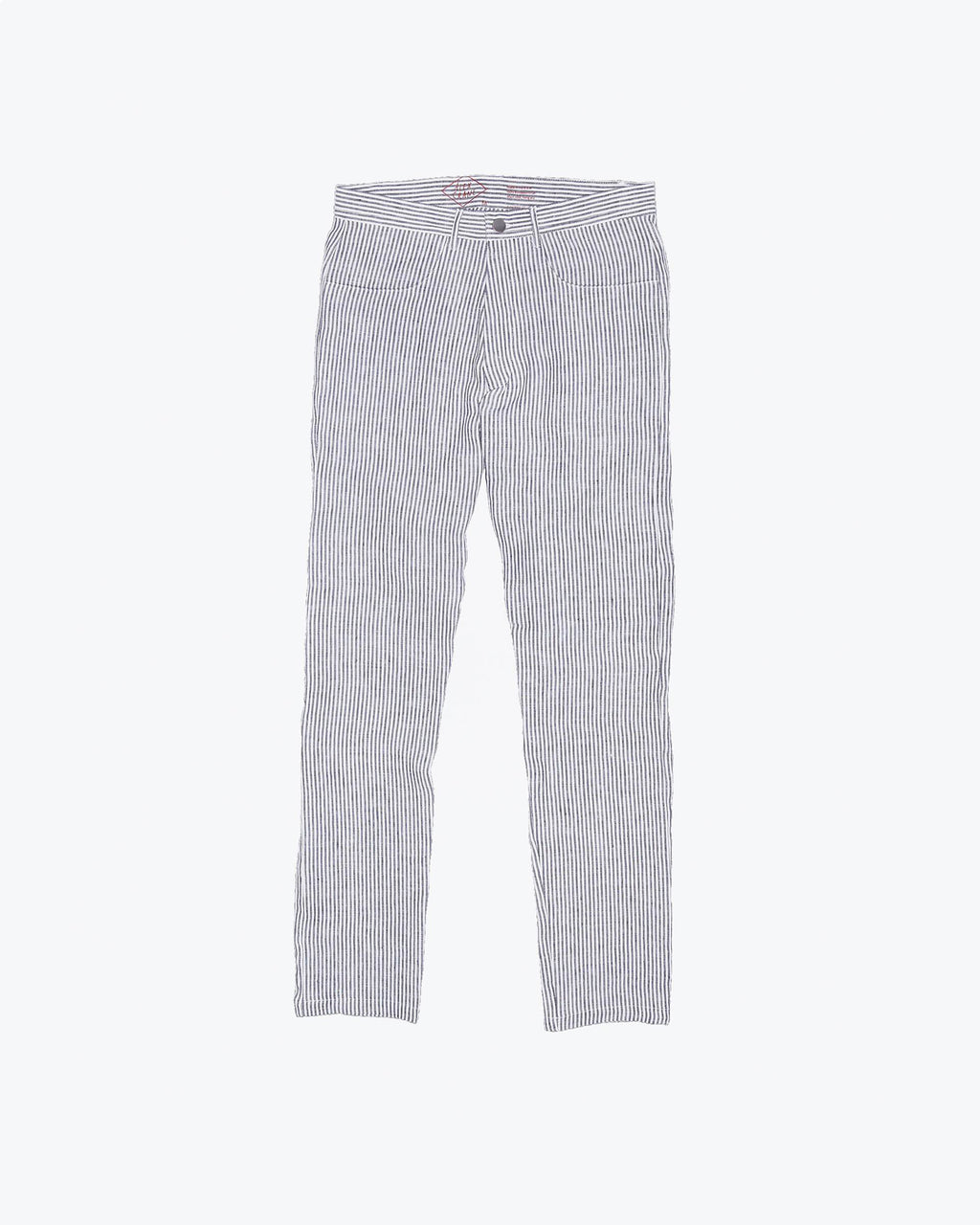 Men's Cham Pants / Lines