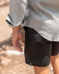 Men's Bo Shorts / Night