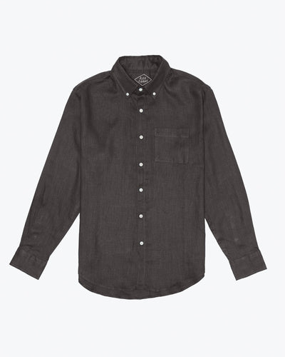 Men's Playa Shirt / Night