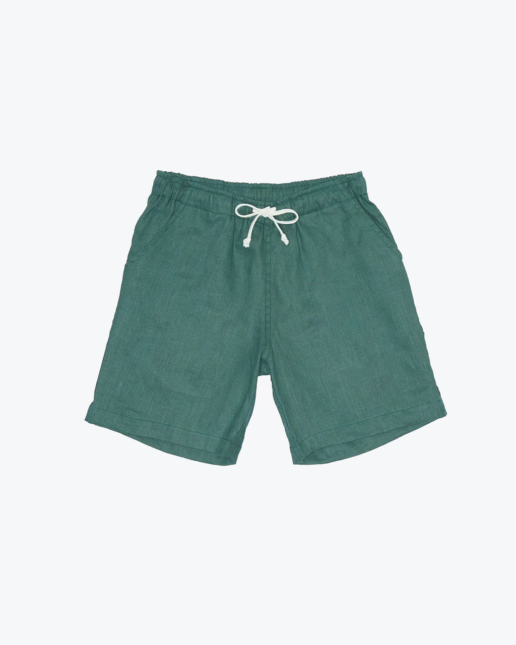 Men's Bo Shorts / Pine