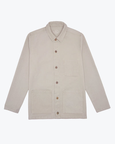 Men's Kite Jacket / Sand