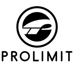 Pro Limit Australia kitesurfing and kiteboarding