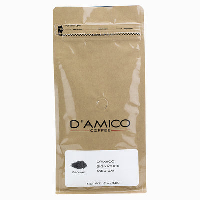 Roaster Of The Month Club - 1 Bag