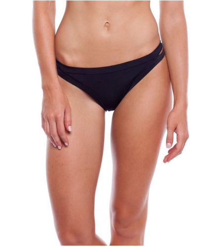 Sunchaser Itsy Bottom • Black