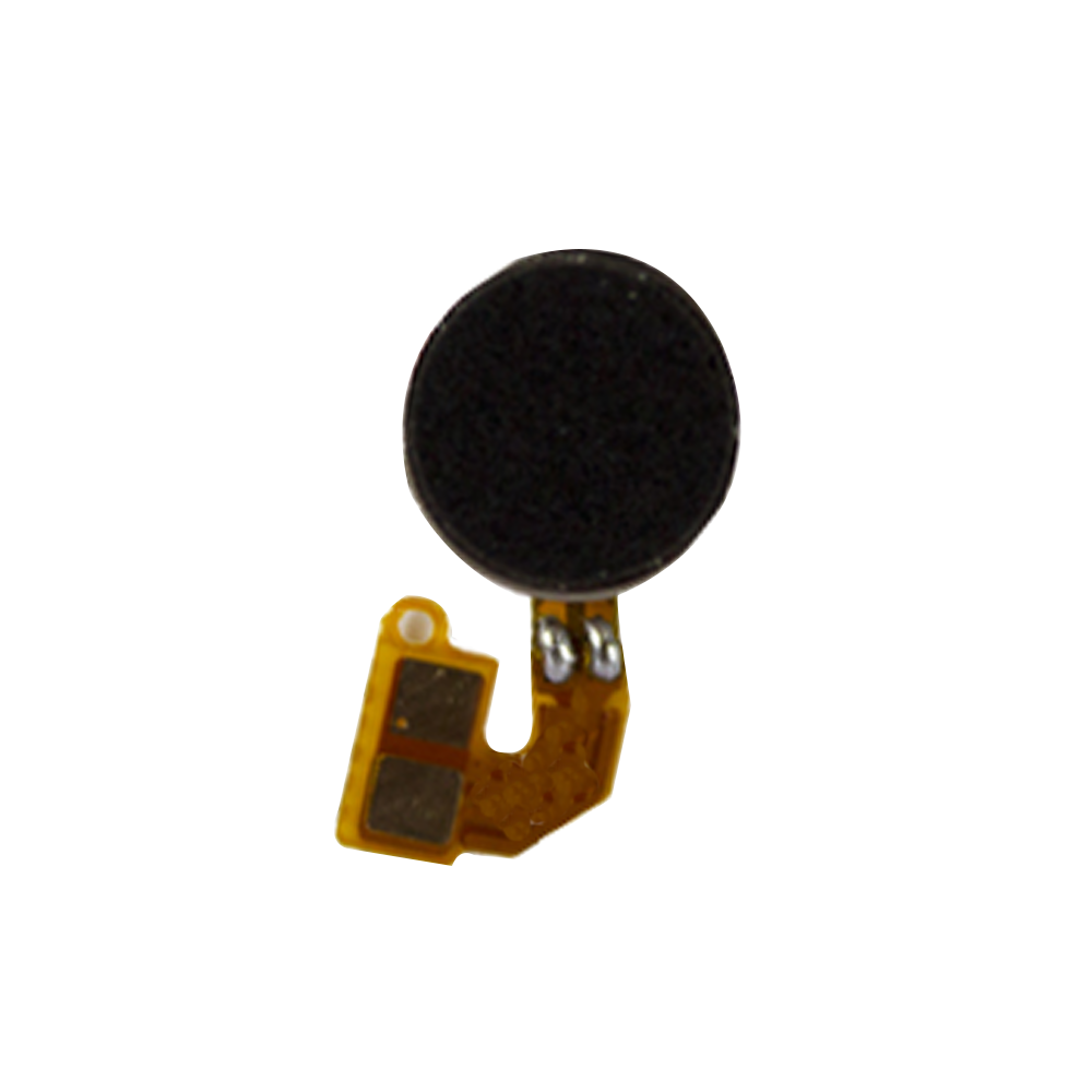 Vibrator Module for Samsung Galaxy S4