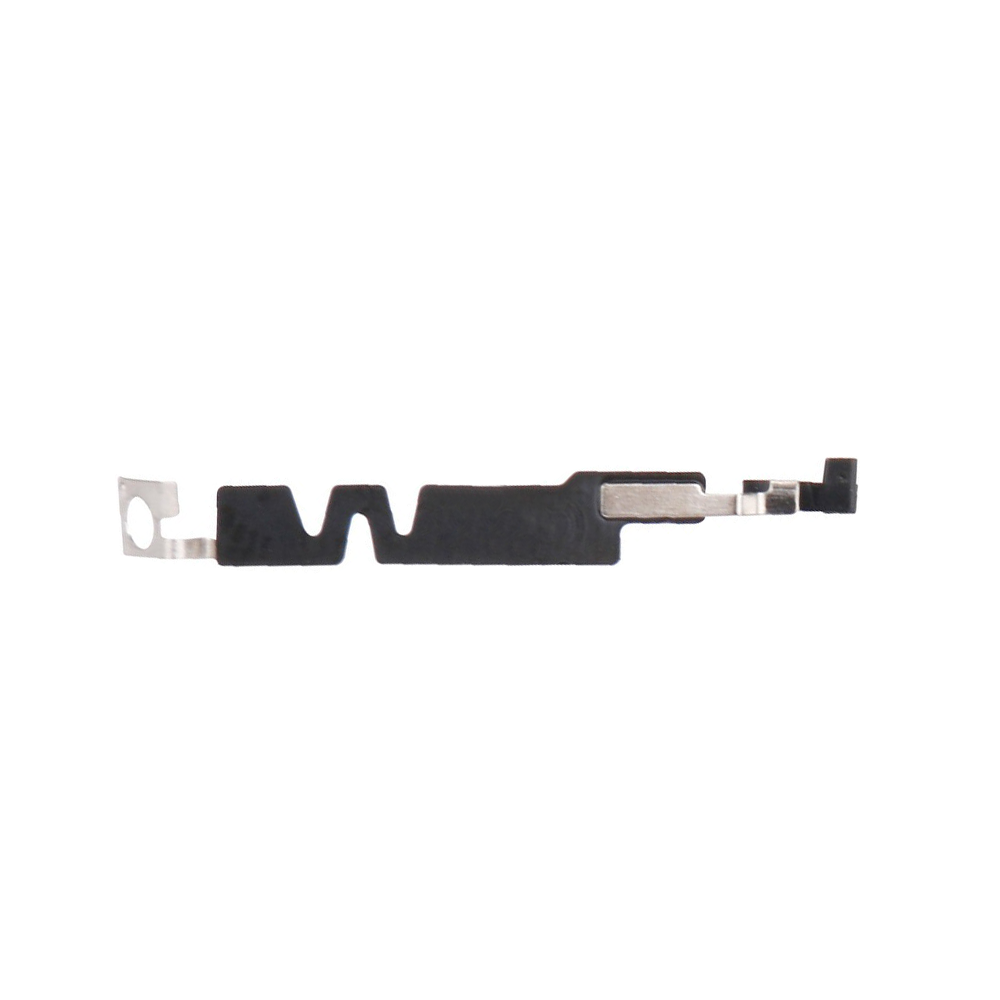Bluetooth Antenna Flex Cable for iPhone 8