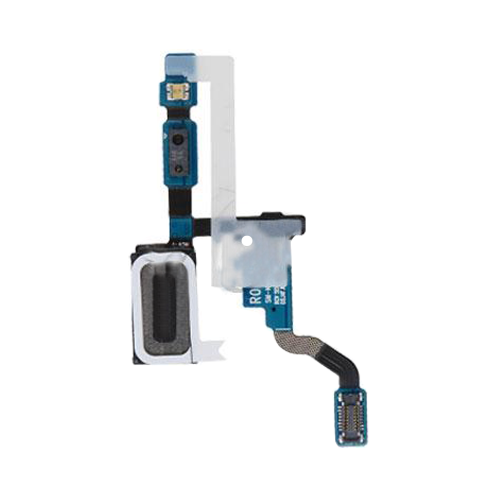 Proximity Sensor Earspeaker Flex Cable Samsung Galaxy Note 5 - USED