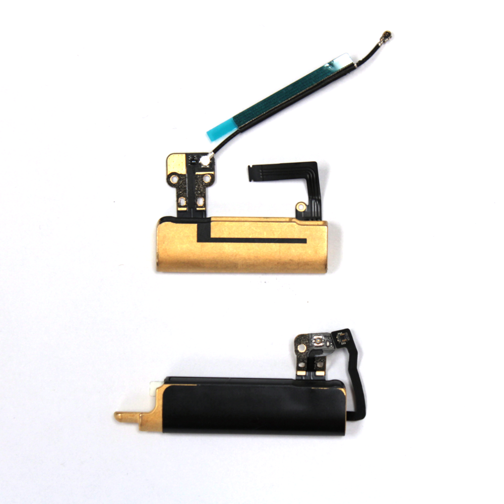Wifi Antenna Flex Cable for iPad Mini 3
