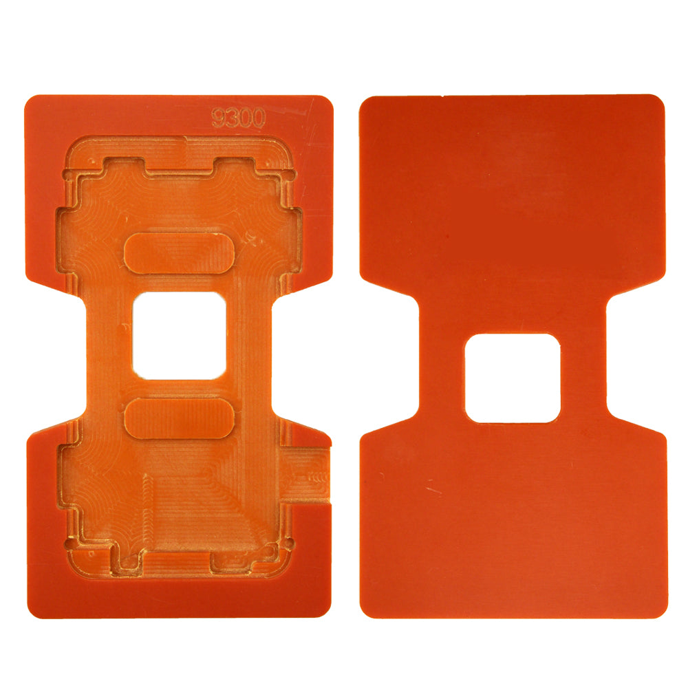 Touch Screen Mount Mold for Samsung Galaxy S3
